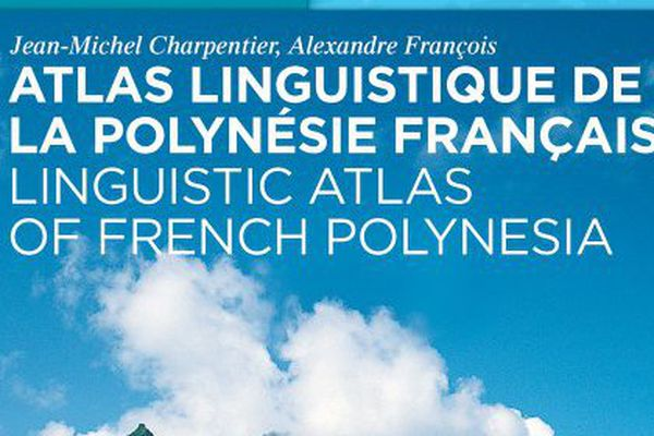 Publication sur Internet du 1er atlas des langues polynésiennes