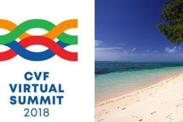 Sommet climat virtuel