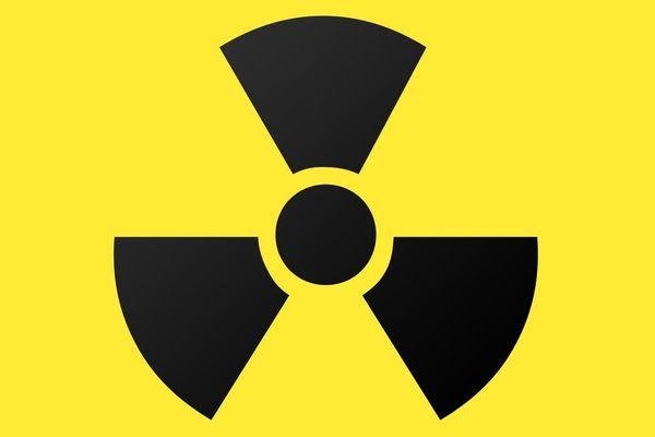 Du gravier radioactif bientôt livré à Mangareva ?