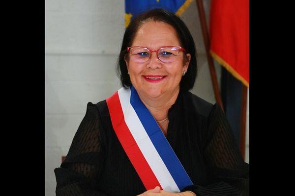 Micheline Ally, première adjointe au maire de Bras-Panon, et conseillère communautaire à la Cirest, est décédée