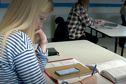 Des étudiants en immersion linguistique à Saint-Pierre et Miquelon