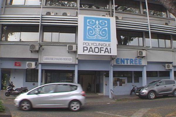 Clinique Paofai : la direction suspend le 13e mois, les salariés pas d'accord