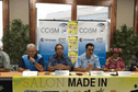 """""""Made in Fenua"""" : le salon incontournable de Tahiti se tiendra du 23 au 26 mars"""