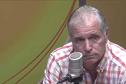 Olivier Mantez : le BTP va mal mais l'horizon va s'éclaircir