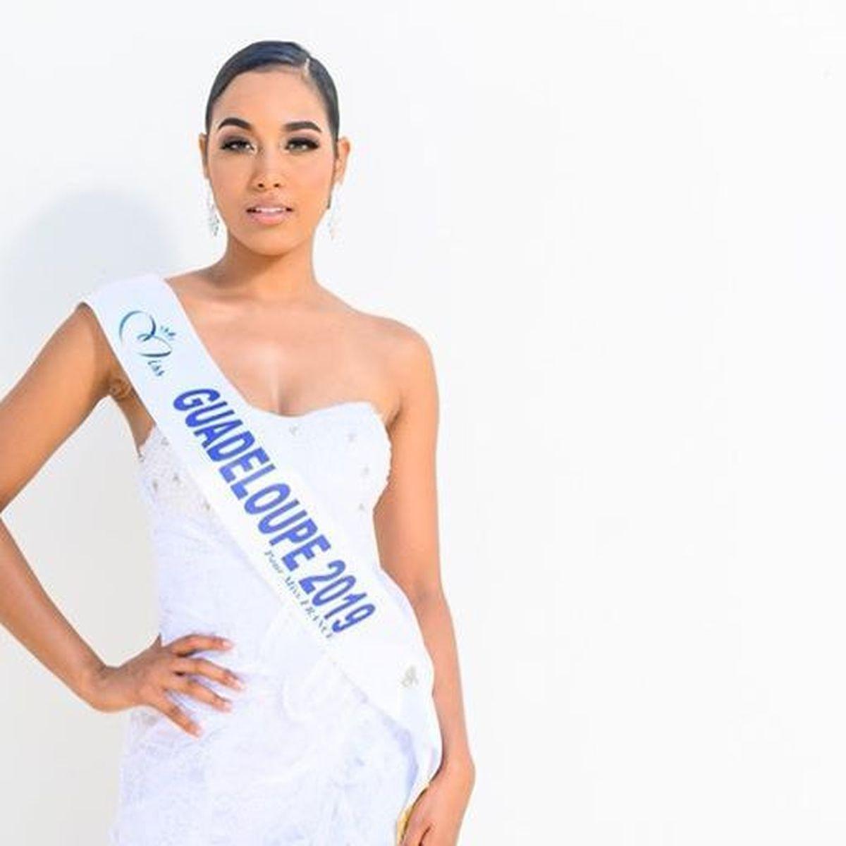 Miss France : Clémence Botino première qualifiée des 15 finalistes