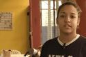 Place aux études pour la championne Melissa Alves