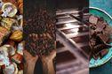 """Le chocolat calédonien au salon du """"Fabriqué en France"""""""