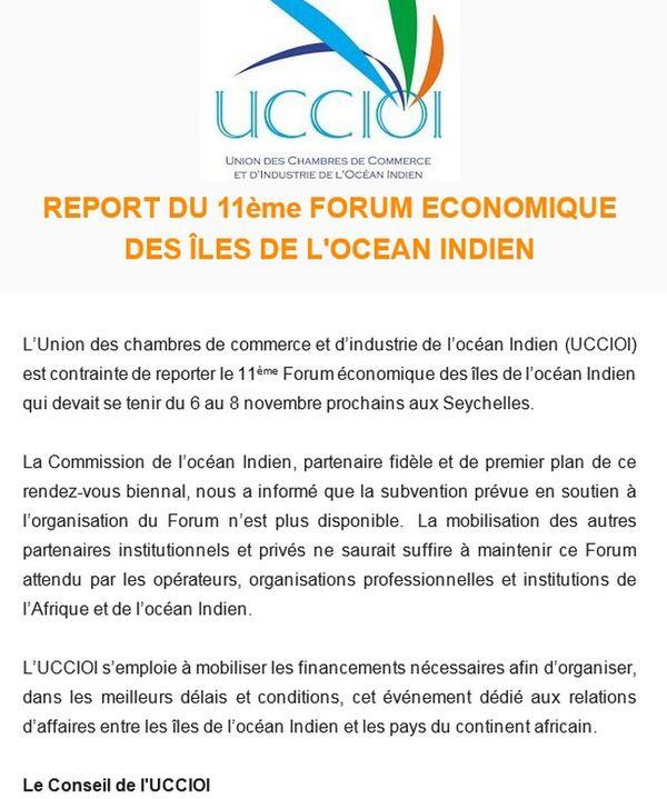 20170929 UCCIOI