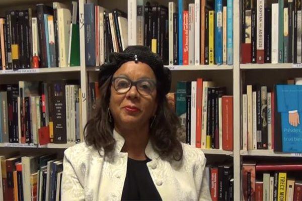 Arlette Bravo-Prudent
