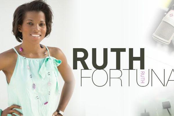 Ruth Fortuna