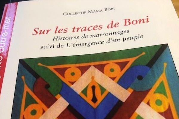 Sur les traces de Boni du Collectif Mama Bobi : la vraie histoire du guerrier Boni