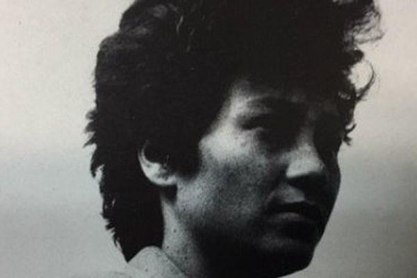 Katia Sanford