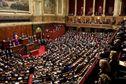 Assemblée nationale : la rentrée de nos députés polynésiens