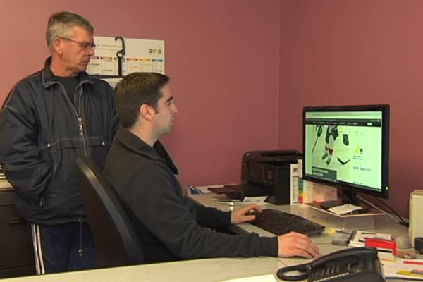 hockey mineur site internet