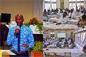 Le budget concentre l'attention des conseillers communautaires de Cap Nord