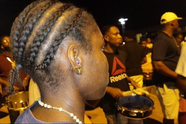 Carnaval : attention aux oreilles