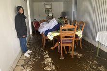 Inondations du 28/8/2021
