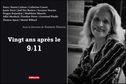 L'écrivaine martiniquaise Suzanne Dracius dirige un ouvrage collectif sur le 11 septembre 2001