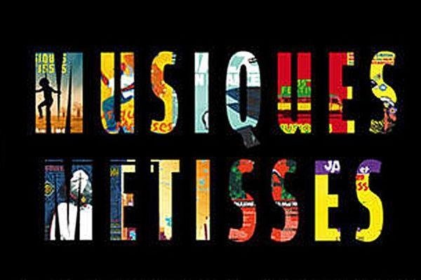 musique metisses