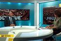 Thierry Robert annonce sur Réunion 1ère qu'il soutient Emmanuel Macron