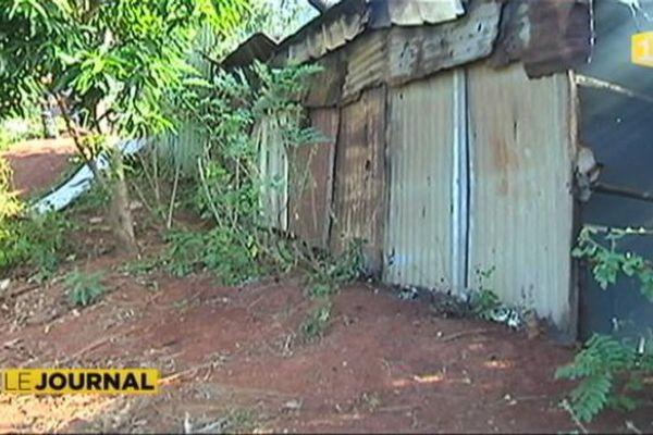 Décasages Mayotte