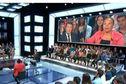 Christiane Taubira dans DPDA: flop à la TV, succès sur Twitter