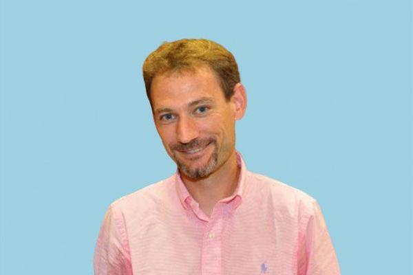 Nicolas Onimus