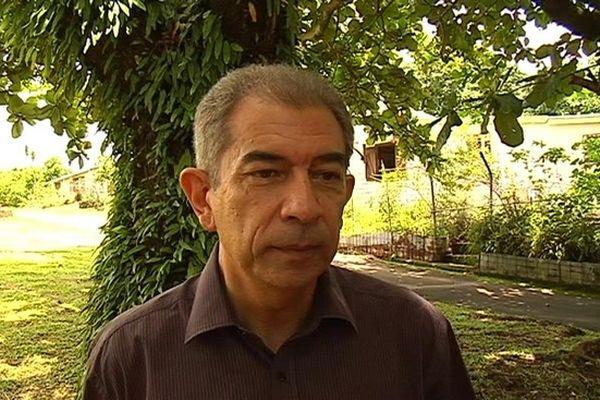 Philippe Leconstant