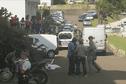 Un jeune homme de 22 ans tué par balles à Fort-de-France, l'auteur présumé des faits s'est rendu