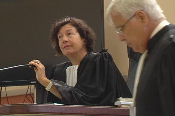 L'affaire des écoutes du SED se poursuit à la cour d'appel de Papeete