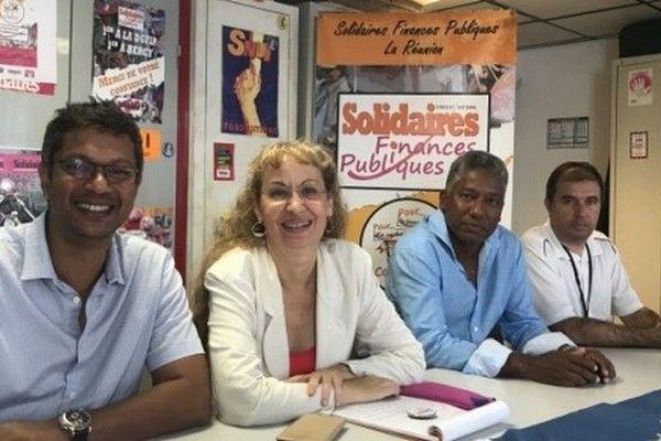 impots Solidaires Finances Publiques Réunion 280619