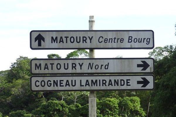 Cogneau-Lamirande