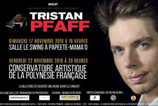 Tristan Pfaff