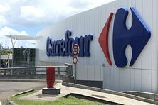 Le groupe Bernard Hayot présent aux Antilles, en Guyane, à La Réunion et en Nouvelle-Calédonie va faire son entrée sur le marché mahorais avec l'une de ses enseignes phares, Carrefour.
