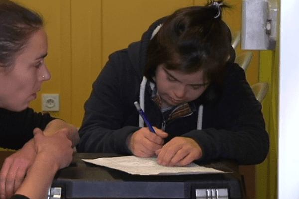 Semaine pour l'emploi des travailleurs handicapés