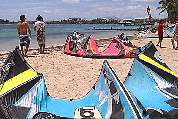 Reef Kite Surf Pro