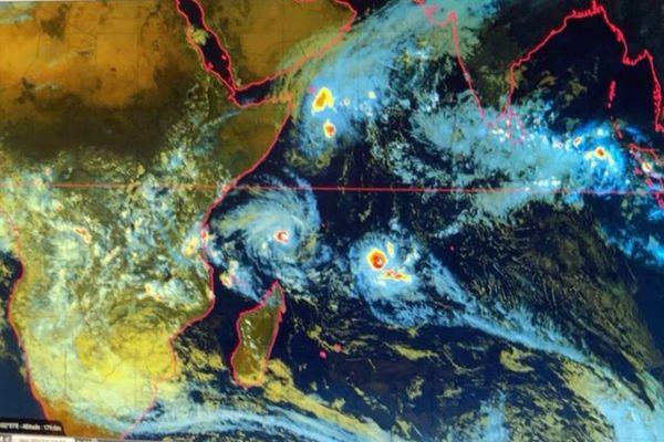 carte cyclone