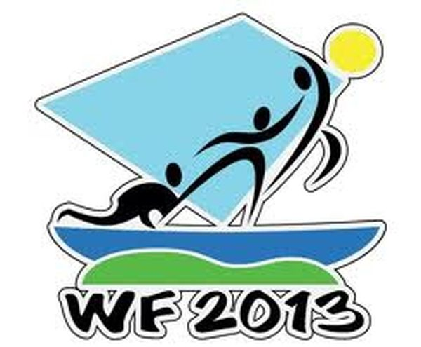 Wallis et Futuna 2013