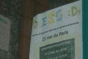 [2/4] 40 ans de l'association d'aide aux handicapés : le Sessad