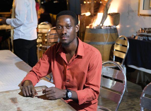 ambassadeur Mayotte