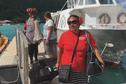 Bientôt un bateau uniquement passagers pour relier les Raromatai