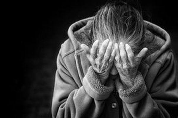Journée de lutte contre la maltraitance