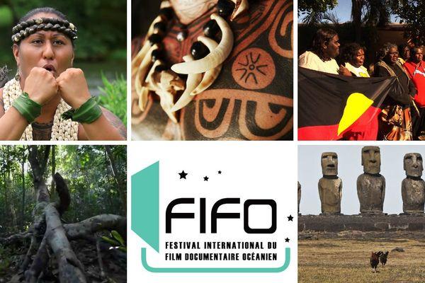 Le FIFO continue sur Polynésie 1ère !