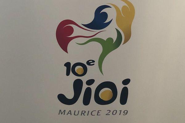 JIOI L'affiche