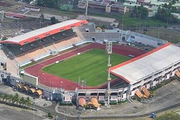 stade pierre aliker