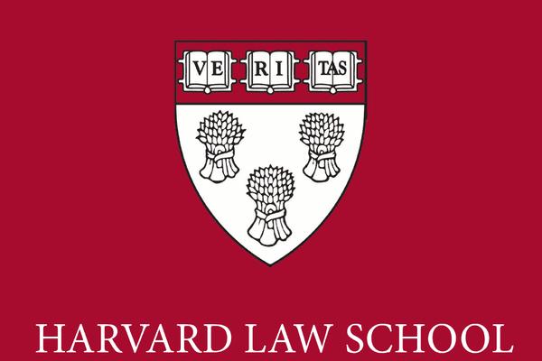 Emblème de la faculté de Droit d'harvard