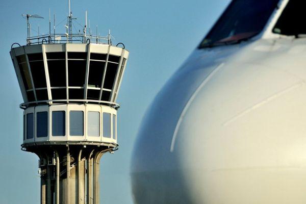 4 millions de passagers utilisent l'avion chaque année depuis ou vers l'Outre-mer