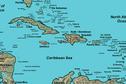 Cyclone Irma : Floride, Porto Rico et Iles Vierges en état d'urgence