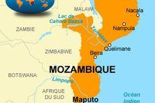 Le Mozambique et ses richesses gazières seront plus accessibles aux entreprises mahoraises si les salariés et les patrons maîtrisent le portugais.