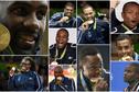 Rio 2016 : qui sont les 17 médaillés des Outre-mer ?